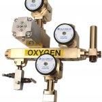 Modular Cylinder Filling Manifold Solutions